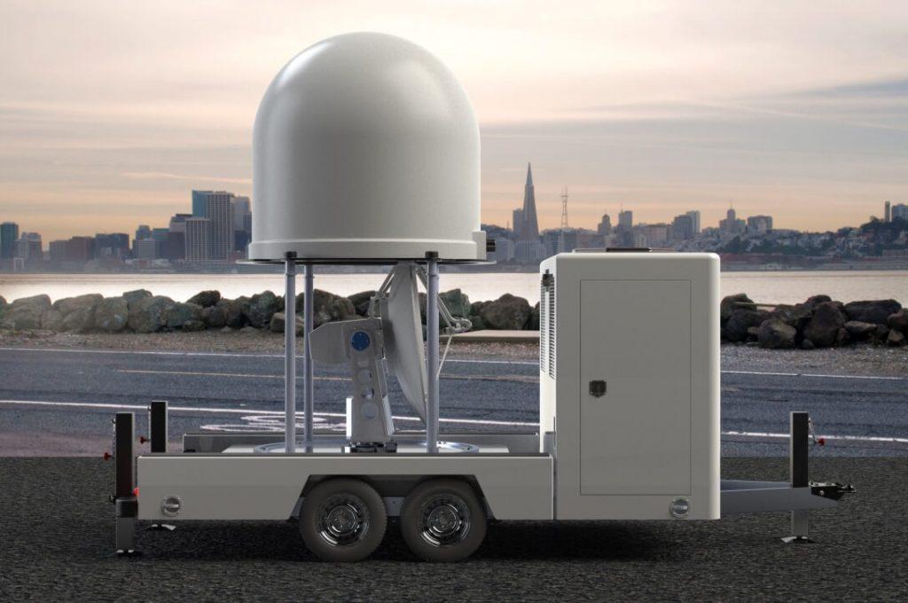 custom-solutions-truck-1
