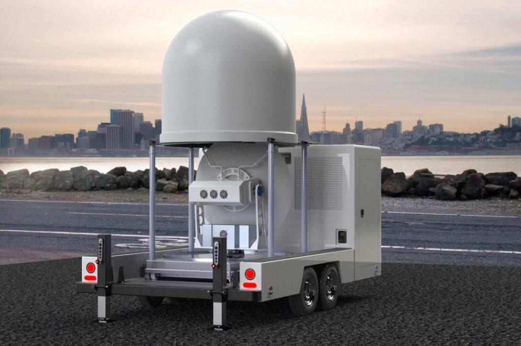 custom-solutions-truck-2