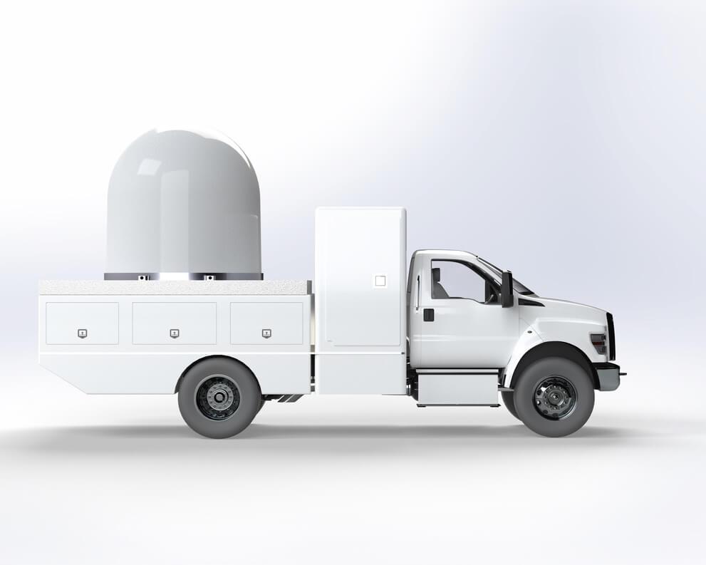 custom-solutions-truck-5