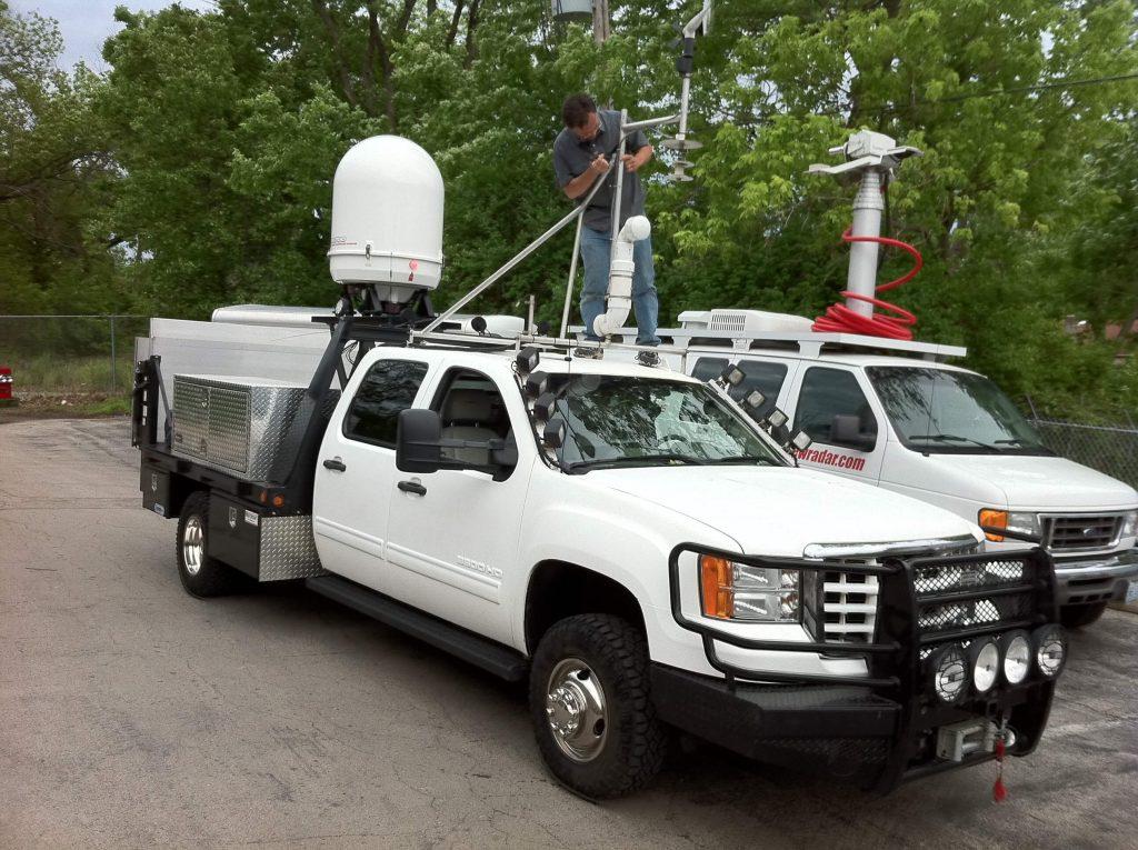 custom-solutions-truck-6