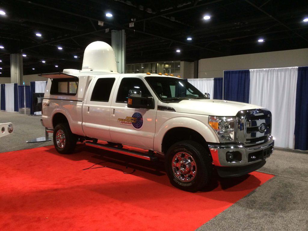 custom-solutions-truck-7