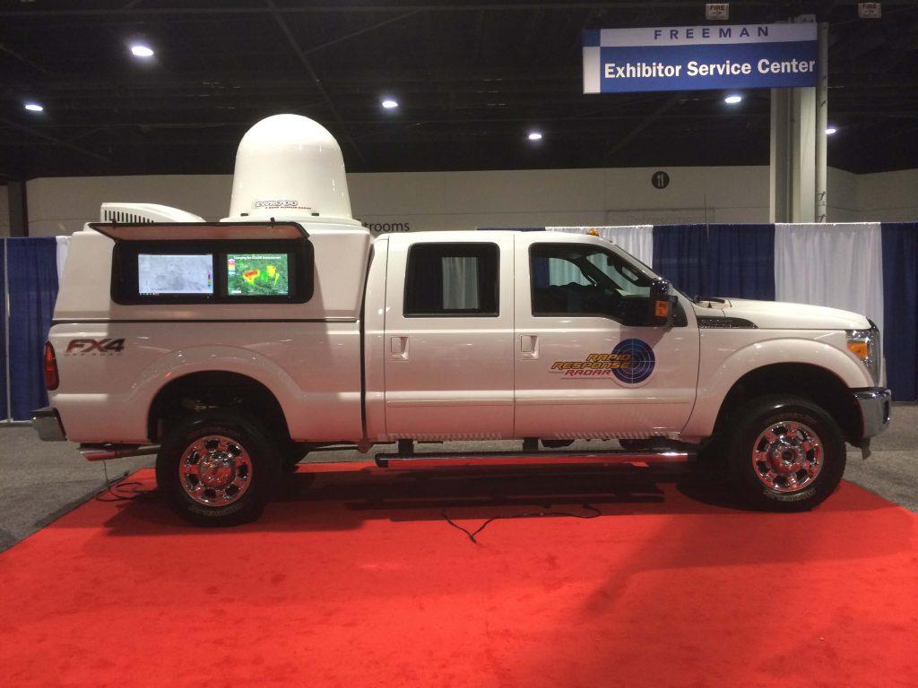 custom-solutions-truck-8